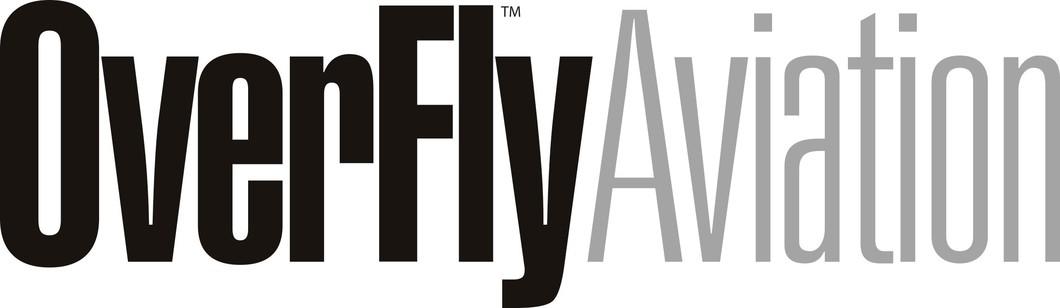 Overfly Aviation